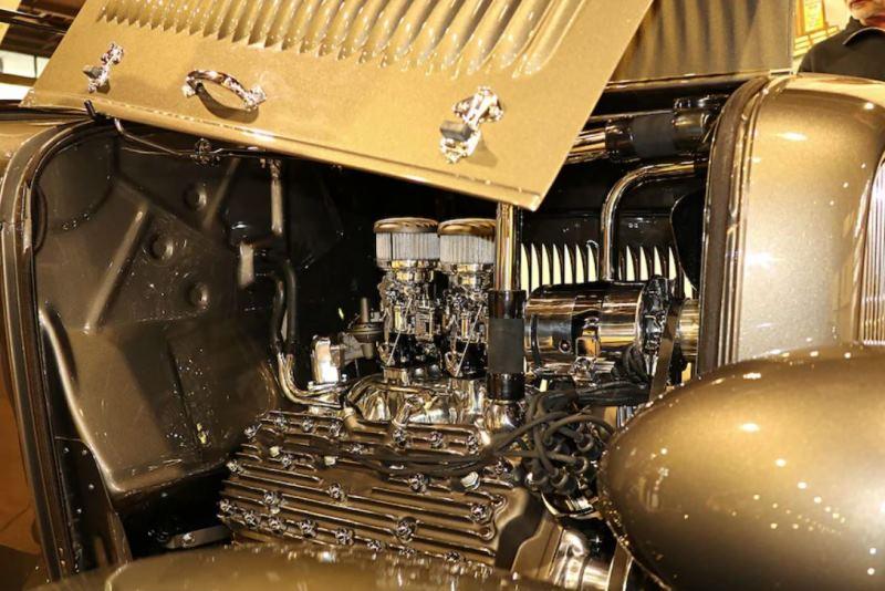 Tom Firth Brownstone Roadster (by Brian Brennan) (7).jpg