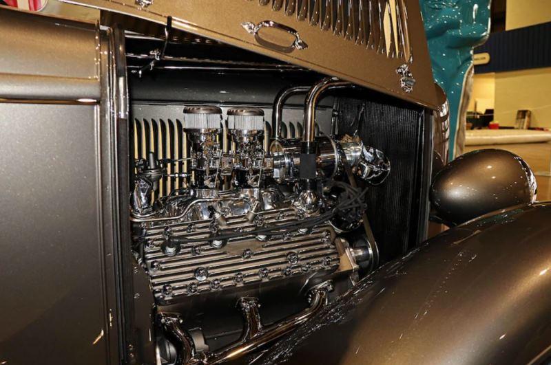 Tom Firth Brownstone Roadster (by Brian Brennan) (8).jpg