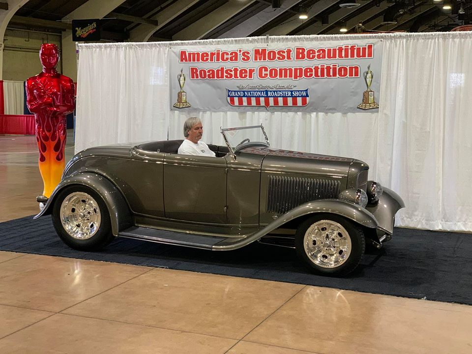 Tom Firth's 1932 Ford Roadster (by Stokers Hot Rod Factory).jpg