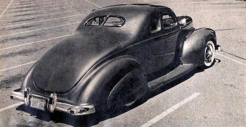 Tom-Hocker-1940-Ford-14.jpg