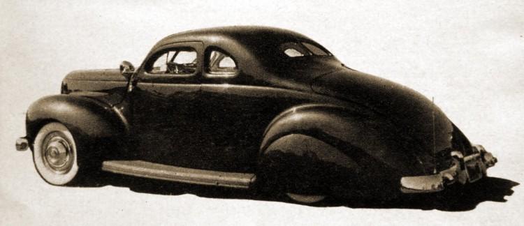 Tom-Hocker-1940-Ford-2.jpg