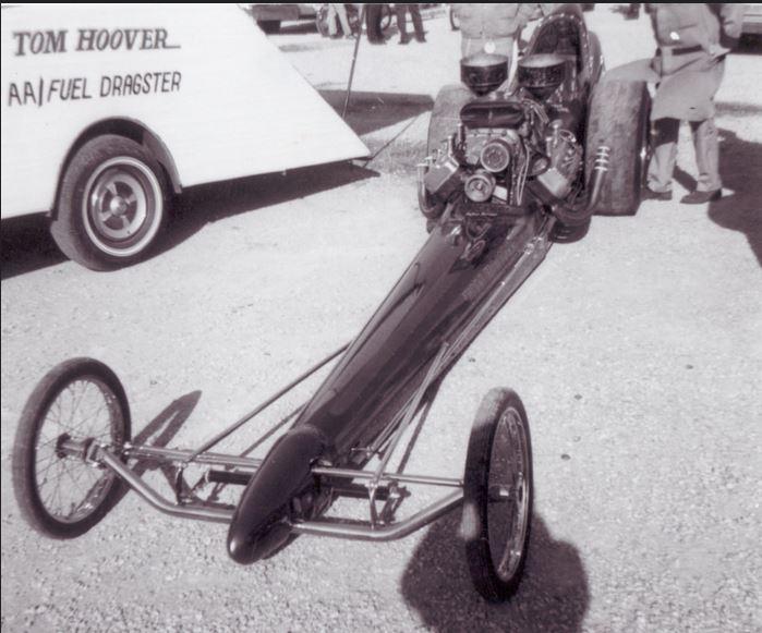 Tom Hoover2.JPG