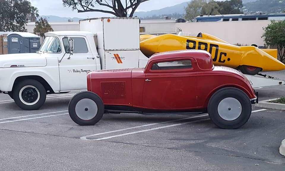 Tom McIntyre cars @ TROG Santa Barbara Drags 3-7-2019 (by Ron Brooks) .jpg
