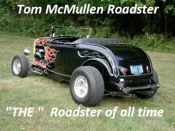 Tom-McMullen-1932-Ford-Roadster-5.jpg