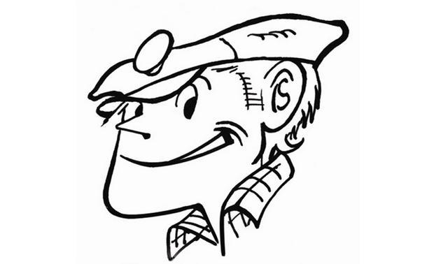 Tom-Medley-1920-2014.jpg&MaxW=630.jpg