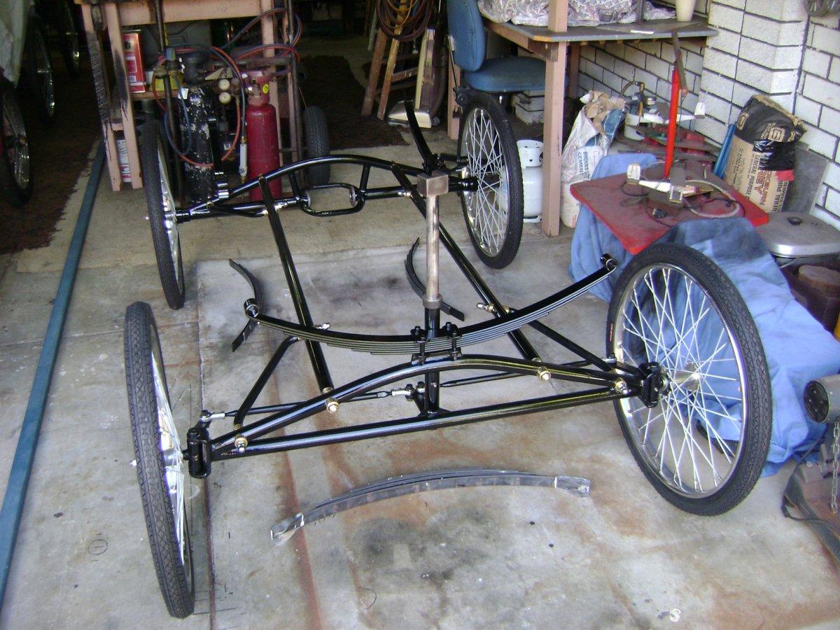 Tom Talbot's Likamobile (0).jpg