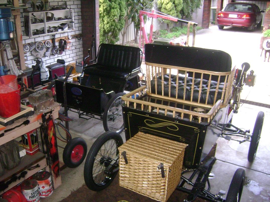 Tom Talbot's Likamobile (4).JPG