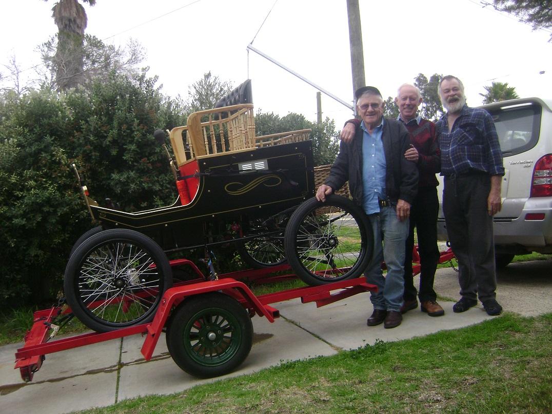 Tom Talbot's Likamobile (5).JPG