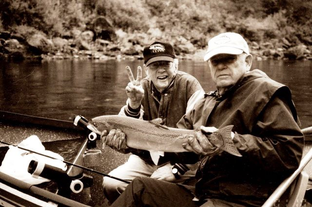 tom & tex fishing.jpg