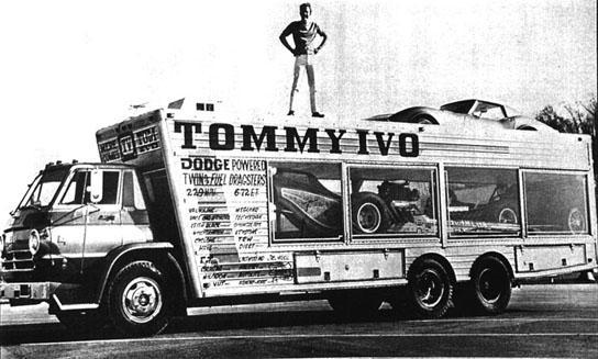 tommy2.jpg