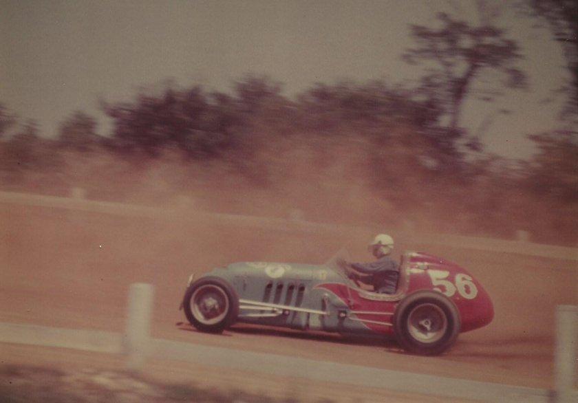 TommyHinnershitz williams grove 1953.jpg