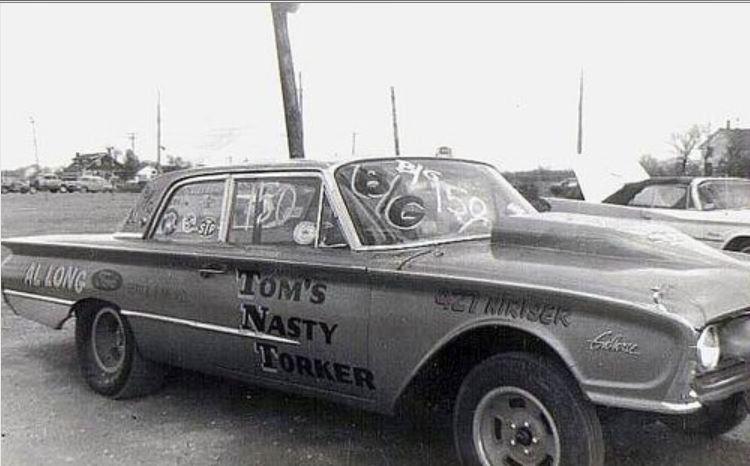 Tom's Nasty Torker.JPG
