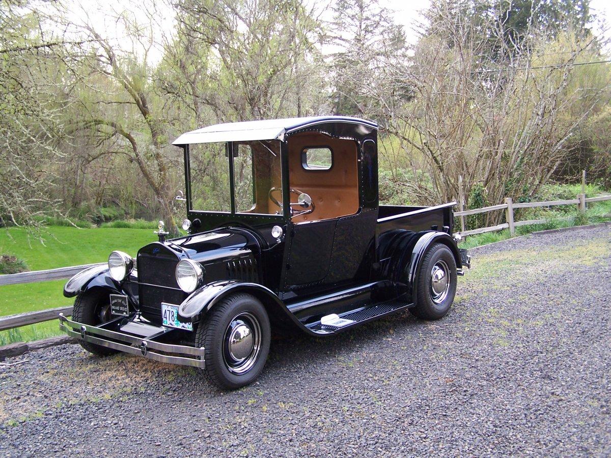 Tom's Truck 2.jpg