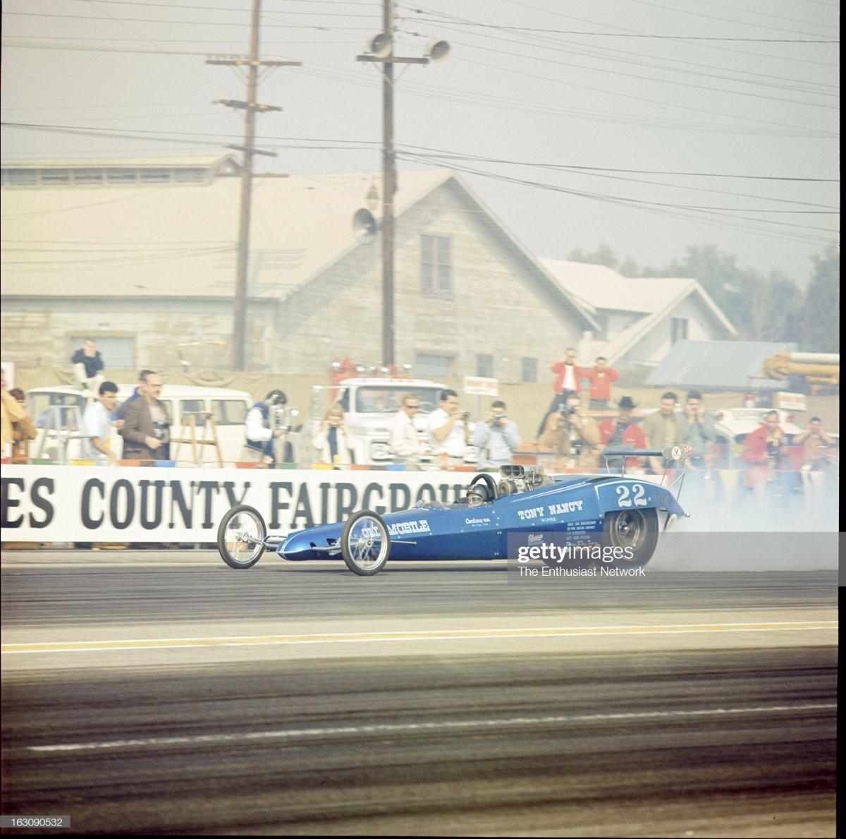 Tony Nancy's Oldsmobile powered, r.jpg