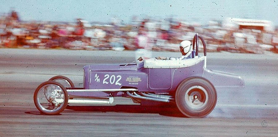 Tony Waters Roadster Mild Panel Stripes.jpg