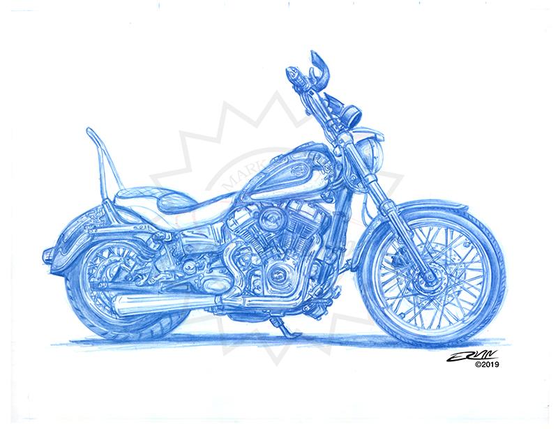 Tonys_tiki_Harley_4web.jpg