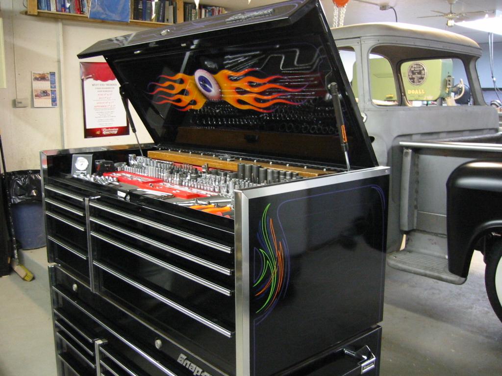toolbox_004.jpg