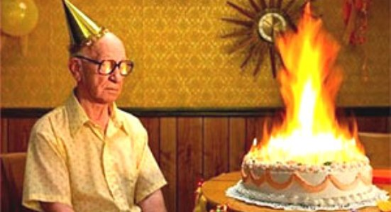 top-list-gramps-will-love-these-th-birthdayts-for-him-kathln.jpg