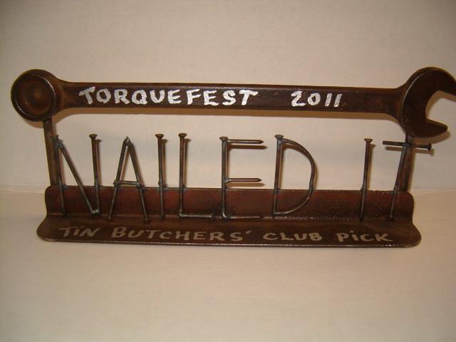 torquefest 2011 trophy 001.jpg