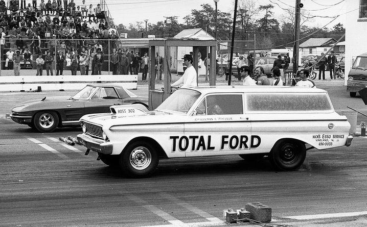 Total Ford Falcon panel Boss 302.JPG