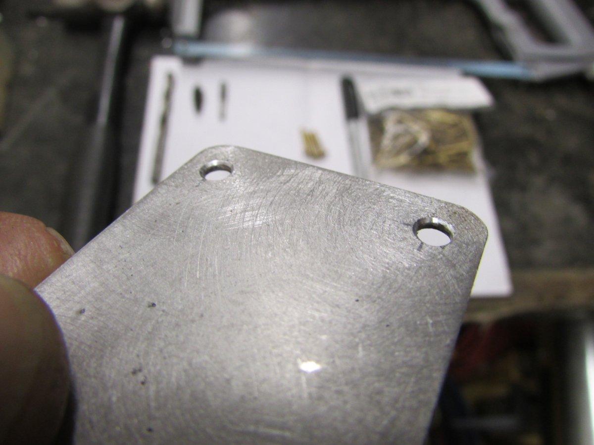 Touch Countersink Detail.JPG