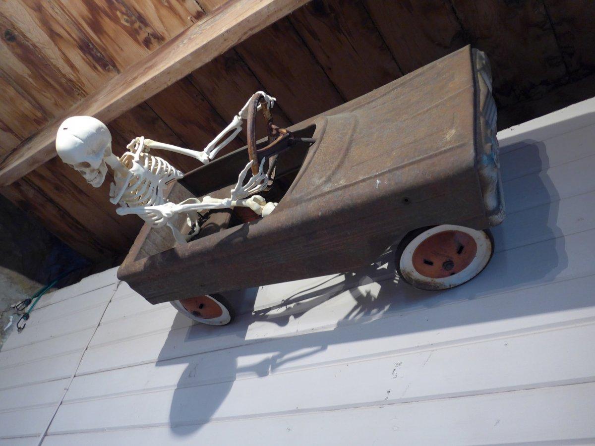 toy car 001.JPG