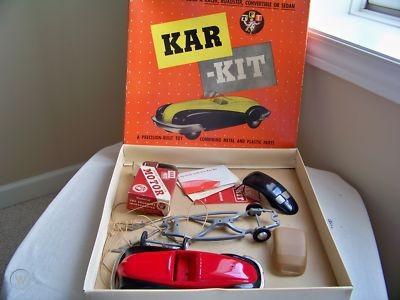 toy-founders-kar-kit-motorized-car_1_7b6616354e94522e5ddf5b712bc7ed8c (1).jpg