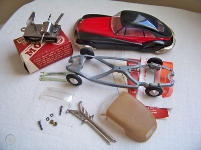 toy-founders-kar-kit-motorized-car_1_7b6616354e94522e5ddf5b712bc7ed8c.jpg