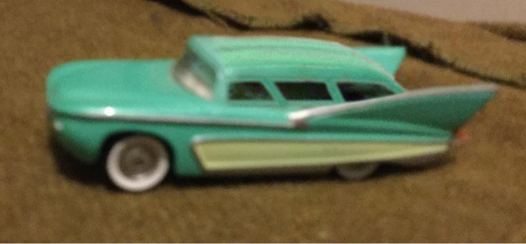 toy wagon.jpg