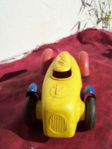 toys54.jpg