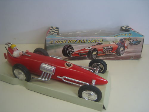 toys60.jpg