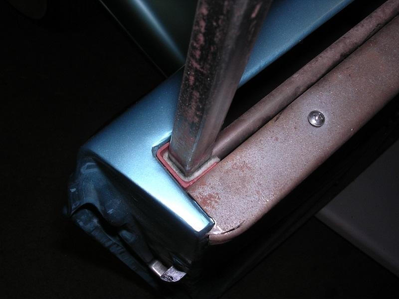 track fit back door top.jpg