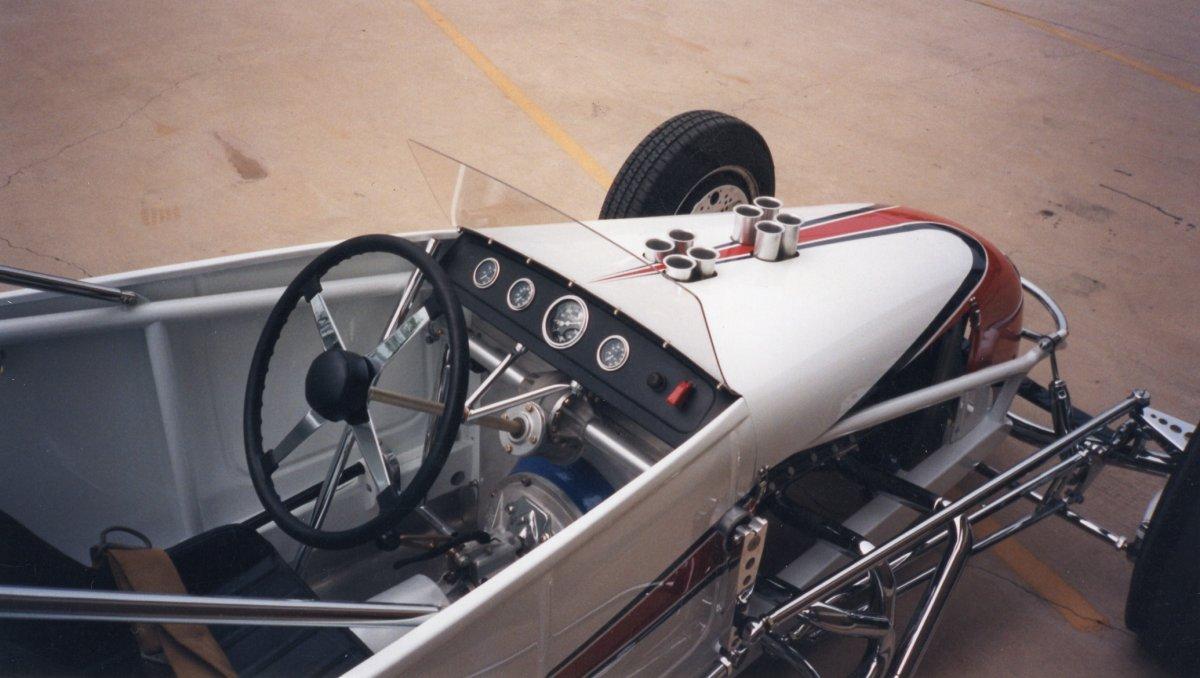 Track roadster 10.jpg