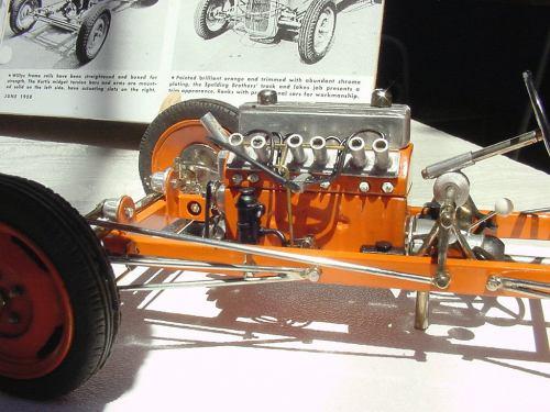 trackrdstrmodel6.jpg