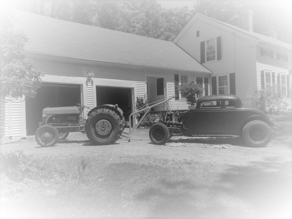 Tractor Pull (2).jpg