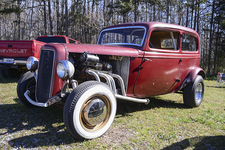 Traditional-Rods-4.jpg