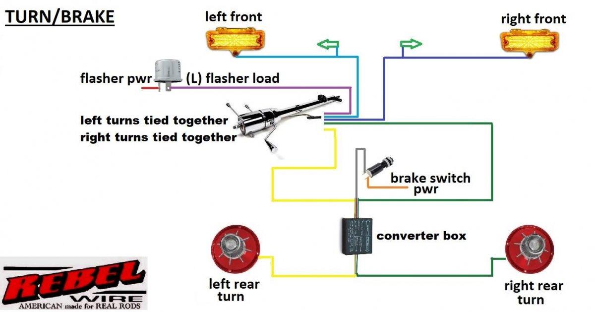 trailer converter box wiring.jpg