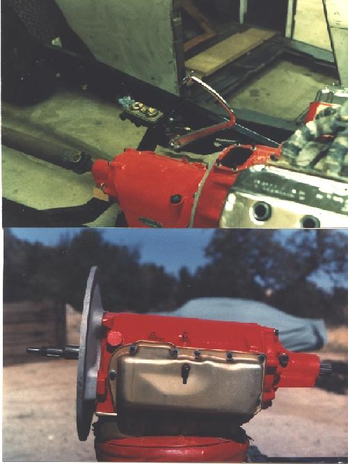 tranny adaptor.jpg