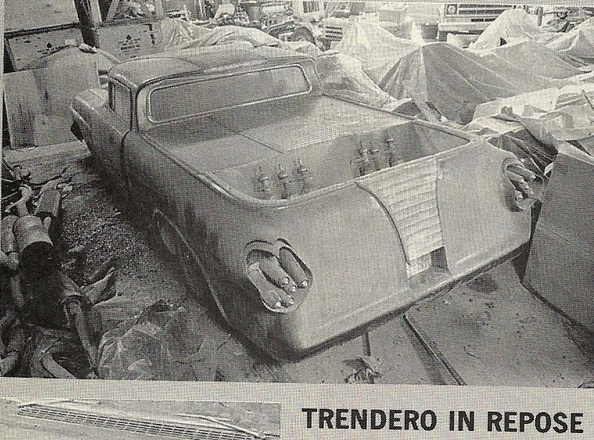 trendero 2.jpg