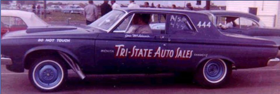 tri- state auto sales.JPG
