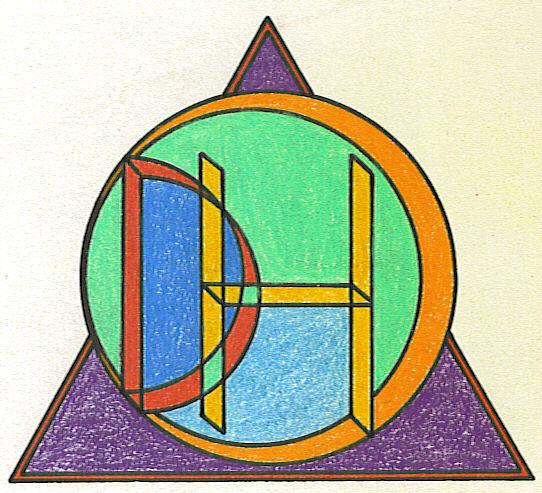 triangle logo.jpg