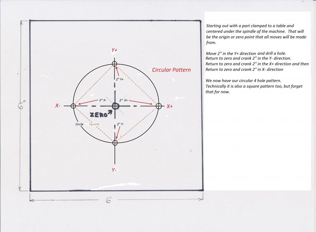 Trig 2.jpg