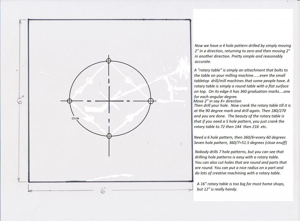 Trig 3.jpg