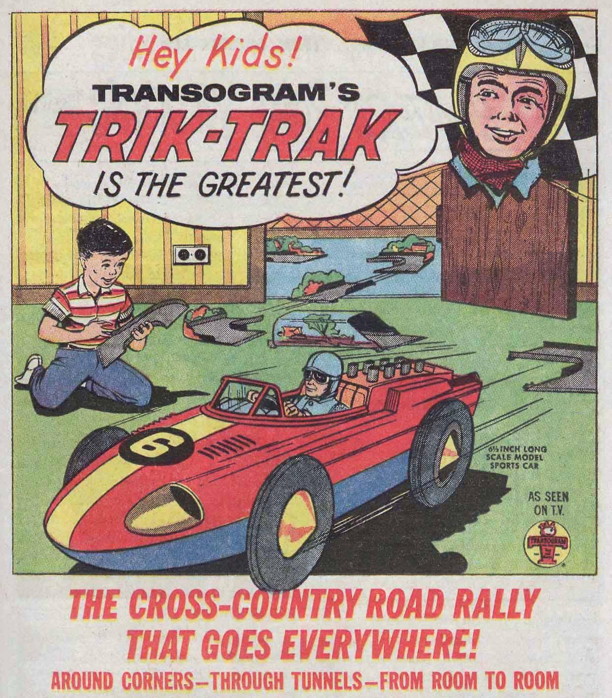 trik trak.jpg
