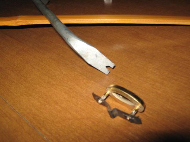 trim clips 006.jpg