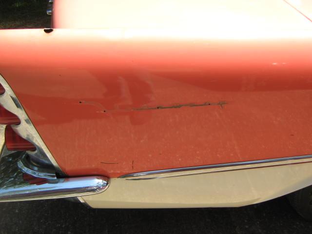 trim removal 005.jpg