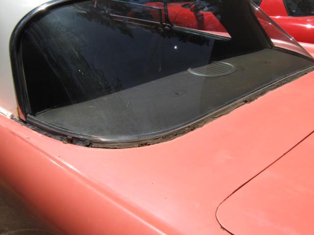 trim removal 008.jpg