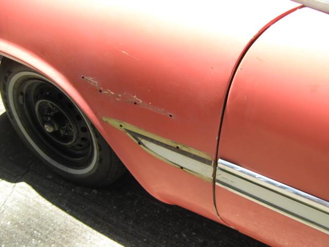 trim removal 009.jpg
