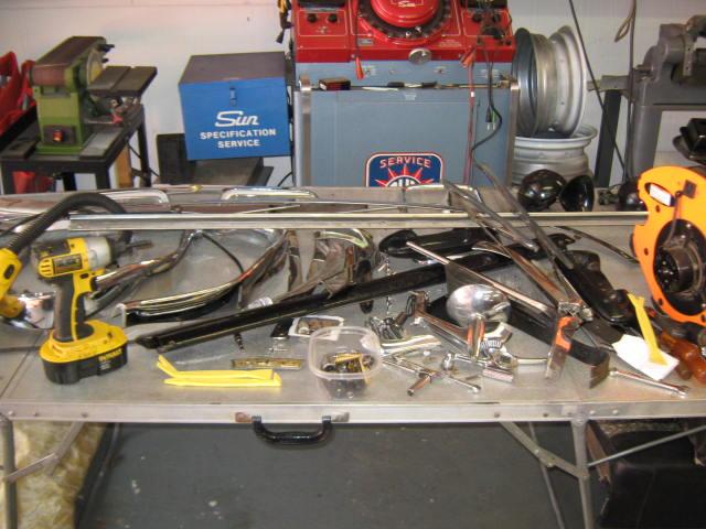 trim removal 012.jpg