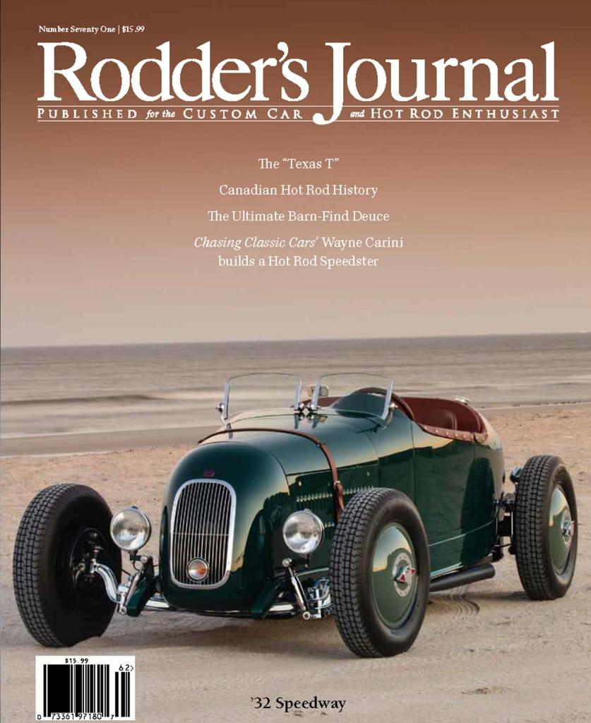 TRJ #71 Newstand Cover.jpg